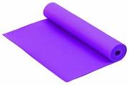 Коврик (ДхШхТ) 173х61х0.6 см Larsen PVC повышенная плотность
