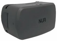Очки виртуальной реальности NVR Шлем