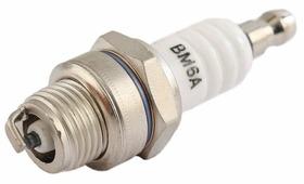 Свеча зажигания Hammer BM6A