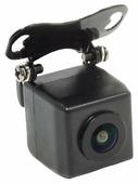 Камера заднего вида AVEL AVS311CPR/180 Multiview
