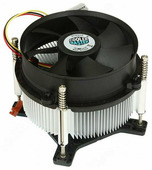 Кулер для процессора Cooler Master CP6-9HDSA-0L-GP
