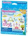 Aquabeads Аквамозаика Сказочные игрушки (31632)
