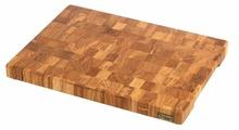 Разделочная доска MTM Wood MTM-AB113 40х30х4 см