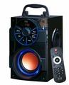 Портативная акустика Max MR-430