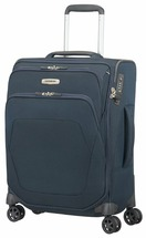 Чемодан Samsonite Spark SNG Spinner S 43 л