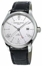 Наручные часы Frederique Constant FC-350S5B6