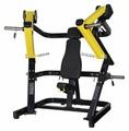 Тренажер со свободными весами Bronze Gym XA-01