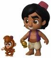 Фигурки Funko 5 Star Aladdin - Аладдин 35761
