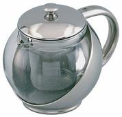 Bohmann Заварочный чайник BH-9621 500 мл
