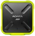 Внешний SSD ADATA SD700 512 ГБ