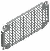Монтажная плата для распределительного щита Schneider Electric NSYSTMP4560
