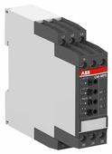 Реле контроля фаз ABB 1SVR730884R1300