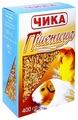Чика корм Пшеница для птиц и грызунов