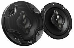 Автомобильная акустика JVC CS-HX649