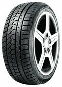 Автомобильная шина Ovation Tyres W-586 зимняя