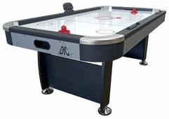 Игровой стол для аэрохоккея DFC Hambourg DS-AT-13