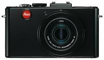 Фотоаппарат Leica D-Lux 5