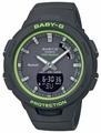 Часы CASIO BABY-G BSA-B100SC-1A