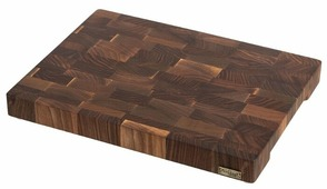 Разделочная доска MTM Wood MTM-AB152 40х30х3 см