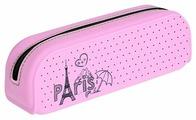 Hatber Пенал Pink Paris (Npt_79218)