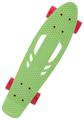 "Лонгборд Ridex Greencie 22"""