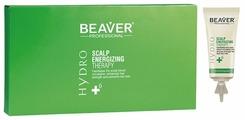 BEAVER Hydro Сыворотка против выпадения волос тонизирующая