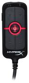 Внешняя звуковая карта HyperX Amp