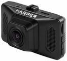 Видеорегистратор HARPER DVHR-410