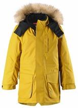 Куртка Reima Naapuri 531351
