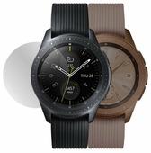 Защитное стекло Mobius для Samsung Galaxy Watch 42 мм