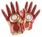 Перчатки Железного человека Hasbro Avengers (B0429)