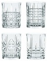 Nachtmann Набор стаканов Highland Tumbler 95906 4 шт. 345 мл