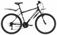 Горный (MTB) велосипед Black One Onix 26 Alloy (2018)