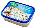 Халва Ekovita кунжутная ореховая 250 г