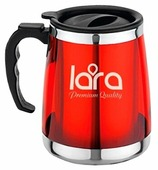 Термокружка LARA LR04-39 (0,5 л)