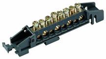 Распределительный клеммный блок Schneider Electric 13576