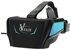 Очки виртуальной реальности VIULUX V1