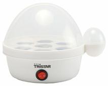 Яйцеварка Tristar EK-3074