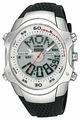 Наручные часы Lorus RM903AX8