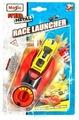 Трек Maisto Race Launcher 15151