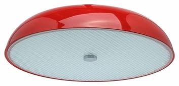Люстра MW-Light Канапе 708010305, E27, 300 Вт