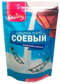 FillDay Молоко соевое сухое 18%