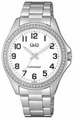 Наручные часы Q&Q C222-204