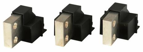 Полюсный расширитель / клеммный удлинитель / распределитель фаз ABB 1SDA063125R1