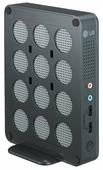 Нулевой клиент LG CBV42-B Slim-Desktop/Teradici Tera 2321/0.5 ГБ/VDI Concept