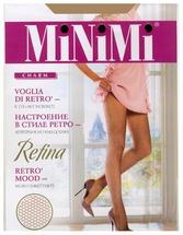 Колготки MiNiMi Retina