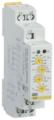 Реле контроля фаз IEK ORF-05-220-460VAC