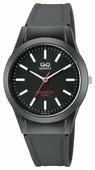 Наручные часы Q&Q VQ50 J026