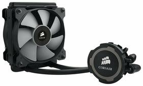 Кулер для процессора Corsair CW-9060015-WW