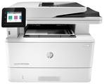 МФУ HP LaserJet Pro MFP M428fdw